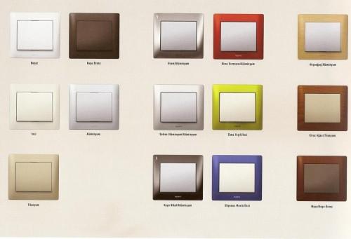 1fbfa8ccaa3 Ligipääsetav köök - lülitid ja pistikupesad - Universaalne Disain