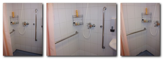 vannitoa stripe