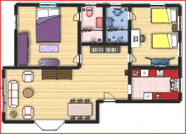 Sisekujundus erivajadustega inimestele universaalne disain - Progettare casa 3d gratis ...
